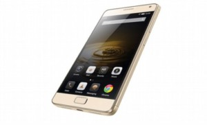 How to Flash Stock Rom on Lenovo Vibe P1 P1a41 S271