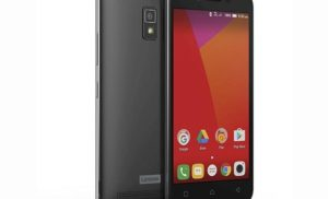 How to Flash Stock Rom on Lenovo A6600d40 S231