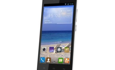 How to Flash Stock Rom onGionee M2 8G 0102 T8211