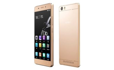 How to Flash Stock Rom onGionee M5 T6184