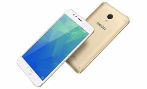How to Flash Stock Rom onMeizu M5s