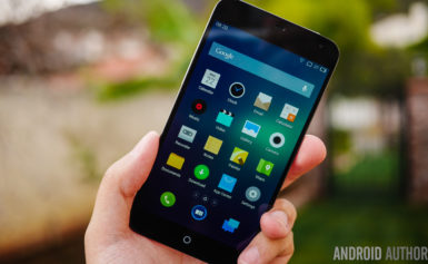 How to Flash Stock Rom on Meizu MX3