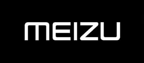DOWNLOAD ALL MEIZU STOCK FIRMWARES   FULLY TESTED