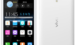 How to Flash Stock Rom on Vivo Y22il D1309BL