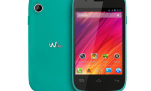 How to Flash Stock Rom on Wiko Ozzy V24 MT6572