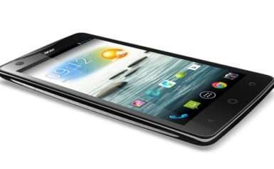 How to Flash Stock Rom onLenovo P700 MT6575 S139