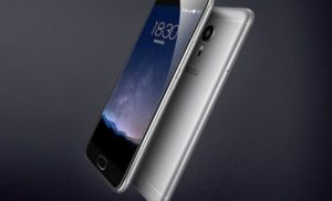 How to Flash Stock Rom onMeizu PRO 5