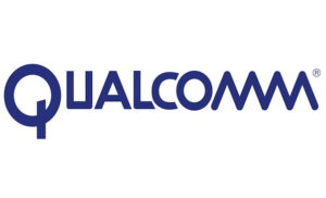How To Flash Qualcomm Smart device (qcom)