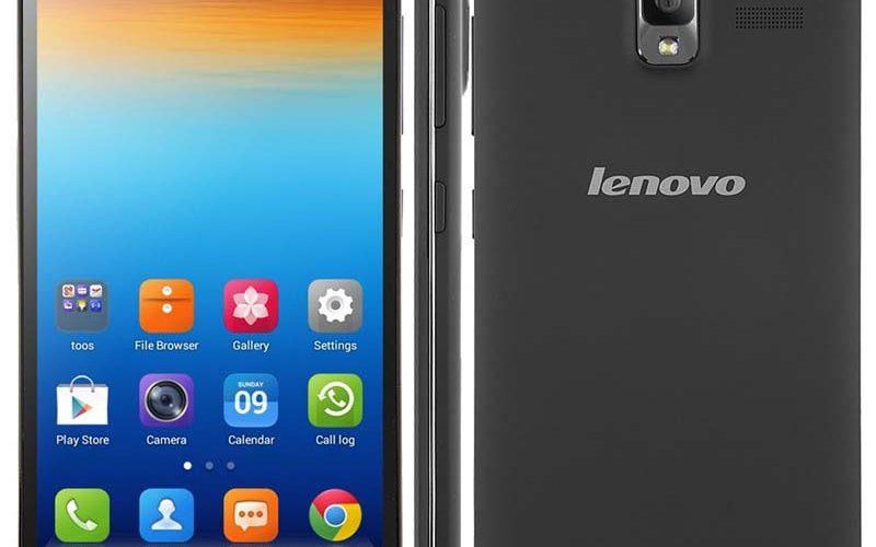 Драйвера для Lenovo S660
