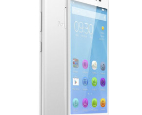 How to Flash Stock Rom onLenovo S90 MSM8916