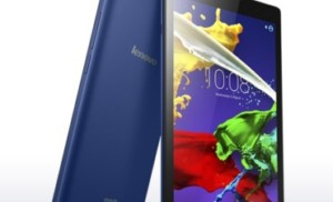 How to Flash Stock Rom onLenovo A8-50F MT6735