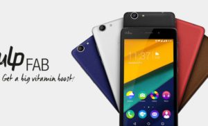 How to Flash Stock Rom onWiko Pulp Fab V18 MT6592