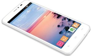 How to Flash Stock Rom onGionee V4S 0201 T8454