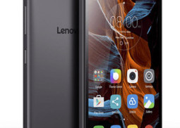 How to Flash Stock Rom on Lenovo Vibe K5 Plus A6020a46 S006