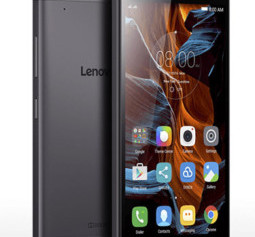 How to Flash Stock Rom on Lenovo Vibe K5 PlusA6020a46 S105