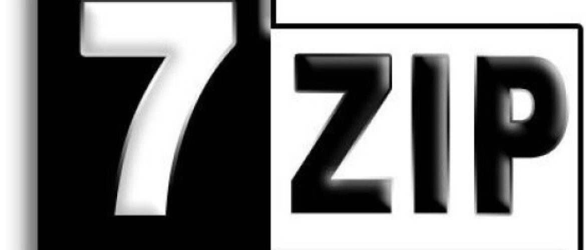 Download 7 Zip || Fully Tested