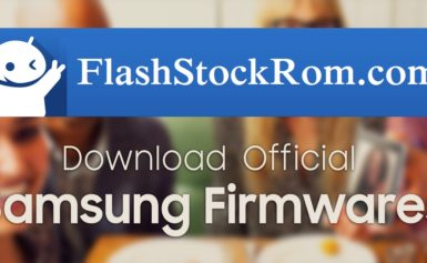 Download All Samsung galaxy Stock Roms | Fully Tested
