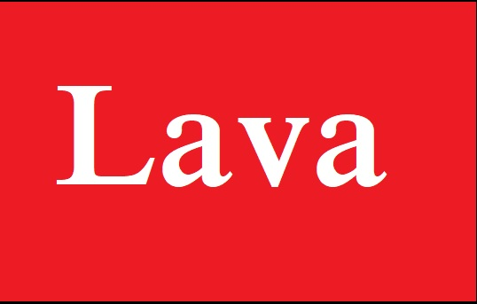 How to Flash Stock Rom on Lava Y30 MT6737M S101 20170617