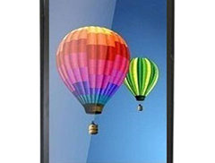 How to Flash Stock Rom on Coolpad 5108