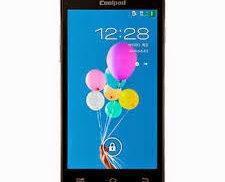 How to Flash Stock Rom on Coolpad 5218S