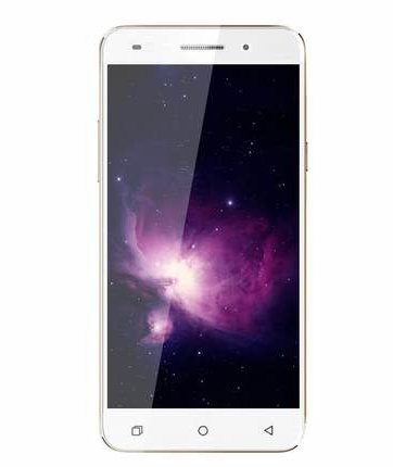 How to Flash Stock Rom on Coolpad 5367