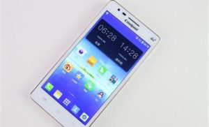 How to Flash Stock Firmware Rom on Coolpad 8720L