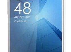 How to Flash Stock Firmware Rom on Coolpad 9190-T00