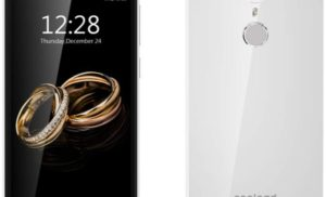 How to Flash Stock Firmware Rom on Coolpad Fancy E561