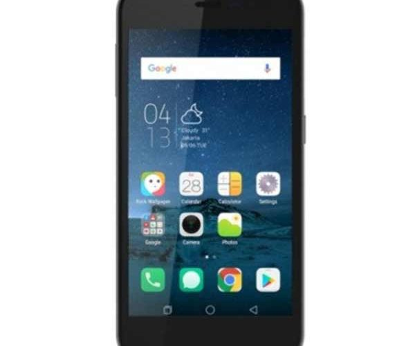 How to Flash Stock Rom on Coolpad E580 MT6735P