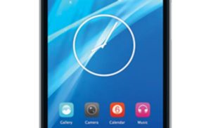 How to Flash Stock Rom on Haier Esteem i50 5.0 H01 S003