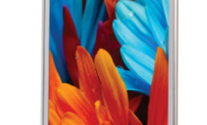 How to Flash Stock Rom on Haier P867 140417