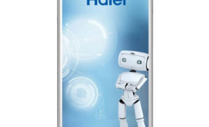 How to Flash Stock Rom on Haier W867 EUR S22 150515
