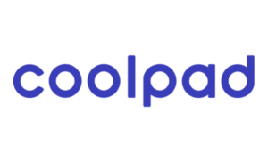 Download All CoolPad Stock Rom Firmwares || Fully Tested