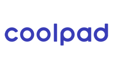 How to Flash Stock Rom on CoolPad 7231