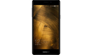 How to Flash Stock Rom on Coolpad Modena 2