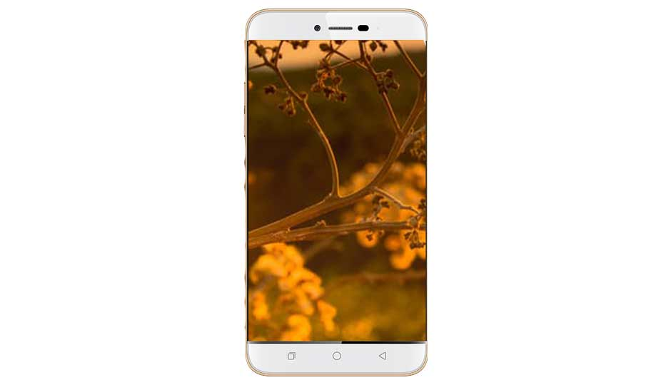 How to Flash Stock Firmware Rom on Coolpad Note 3S - Flash