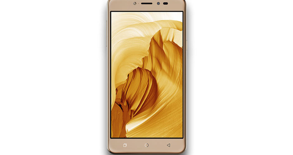 How to Flash Stock Firmware Rom on Coolpad Note 5