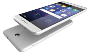 How to Flash Stock Rom on Coolpad Porto S