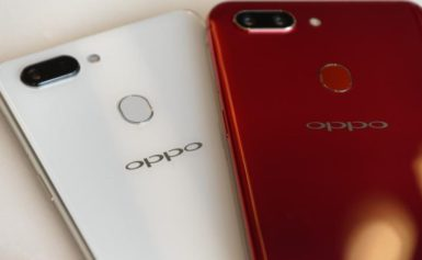 How to Flash Stock Rom on Oppo R15 Pro -P beta