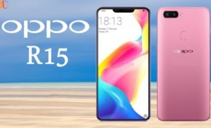 How to Flash Stock Rom onOppo R15