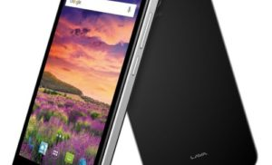 How to Flash Stock Rom on Lava Iris 512 MT6572