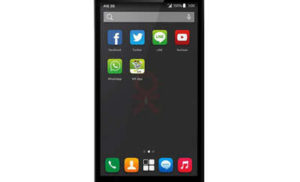 How to Flash Stock Rom on Lava Iris 600 MT6572