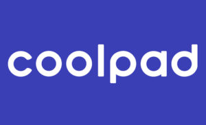 How to Flash Stock Rom on Coolpad 8089