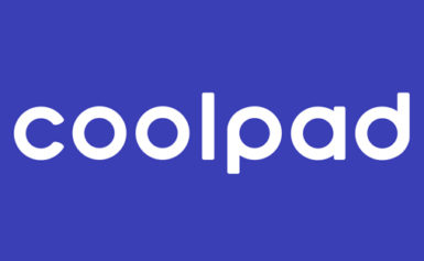 How to Flash Stock Rom on Coolpad 7060