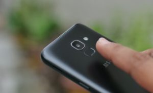 Flash Stock Rom onSamsung Galaxy On6