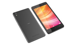 How to Flash Stock Rom on Lava P7 Plus MT6580 29072016