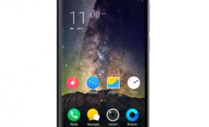 How to Flash Stock Rom on Lava R1 MT6737M