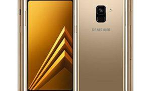 Flash Stock Rom onSamsung Galaxy A8 Plus SM-A730F