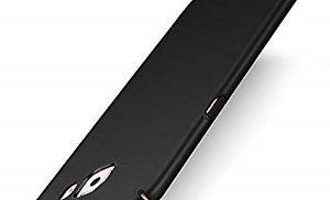 Flash Stock Rom onSamsung Galaxy C9 Pro SM-C9000