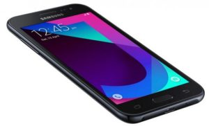 Flash Stock Rom on Samsung Galaxy J2 SM-J200M